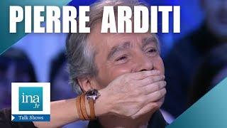 Interview dans la vraie vie Pierre Arditi et Evelyne Bouix - Archive INA