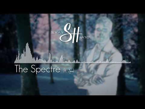 Silvan Harker (ft. Syn) - The Spectre [Alan Walker cover]