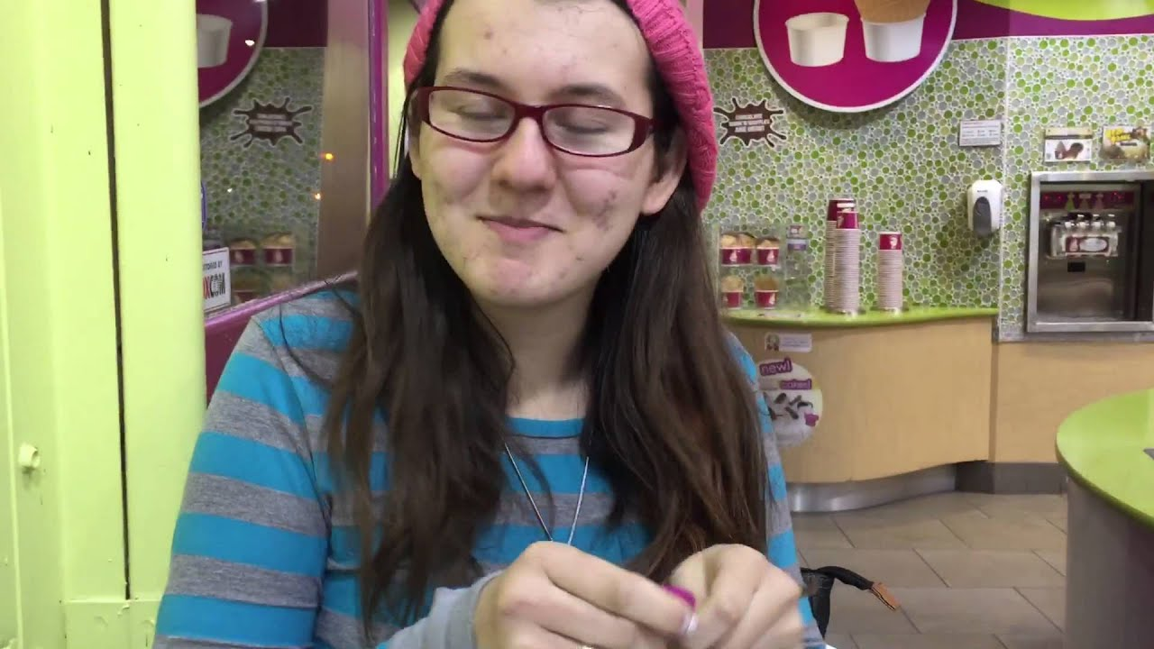 menchies tricks moreashleighb menchies tricks moreashleighb