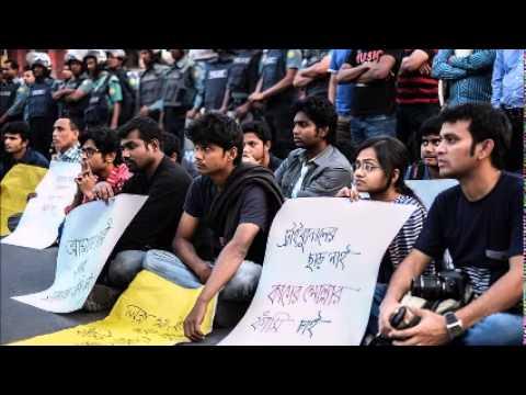 Bangladeshi Opposition Plans On Boycotting Elections
