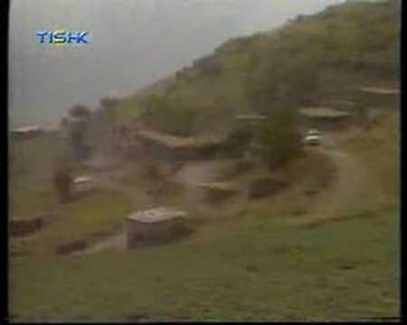 radio dengi kurdistan