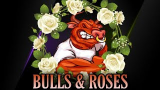 Bulls and Roses MI GUILD 20 EN NEVERWINTER [ESPAÑOL]{PS4} #Touro #TouroNeverwinter