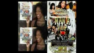 DJ Sherlock Party Nov 10 Shockwave Night Club Mandeville, Jamaica