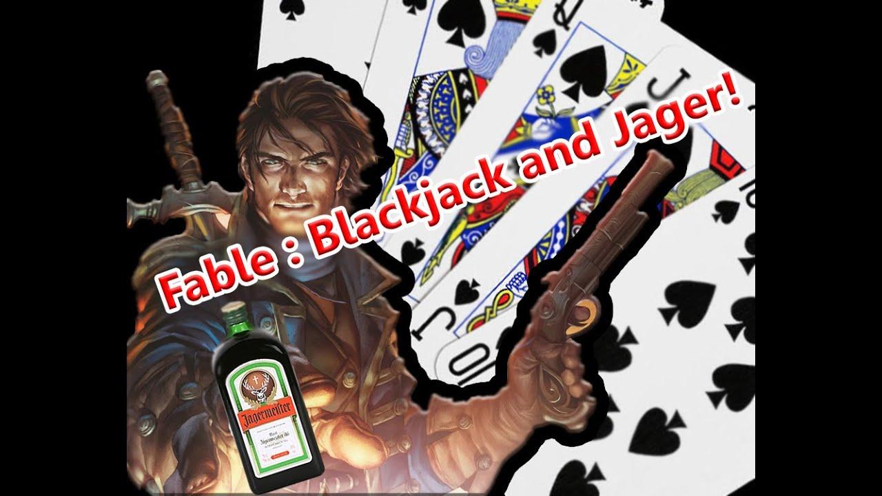 Rayjing poker