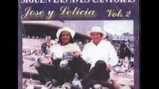 FALSEDAD (Ana Leticia Moreno) ANA LETICIA 1956