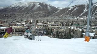 Aspen Snowmass Resort Guide