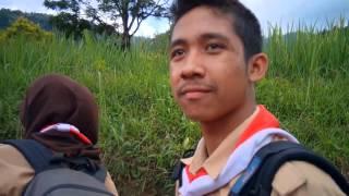 TEASER Video CAS SMAN 53 Jakarta #3