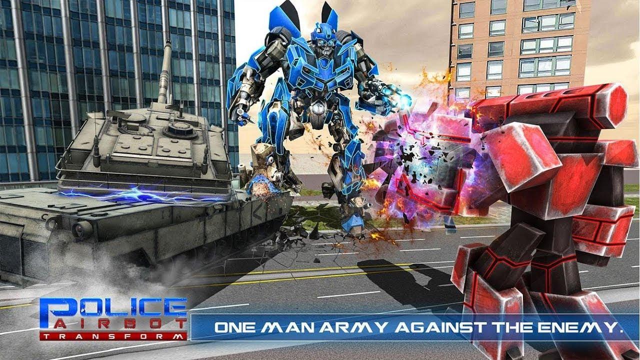 Скачать игры на андроид в симулятор оружия