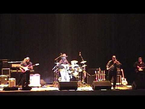 "Michael Ken performs ""Seein' You Again"""