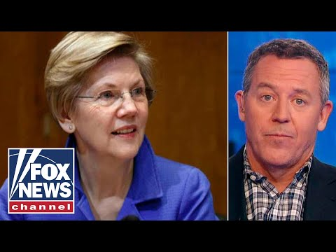 Gutfeld on 2020 Democratic contenders