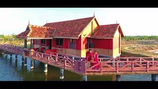 """""""Shalini -Thirumeni"""" Wedding highlights"""