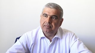 Ֆիրդուս Զաքարյան