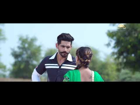 Gujjran Da Munda (Full Song) Sandeep Gujjar | Jaggi Kharoud | Latest Punjabi Song 2017 |