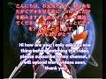 Tekkaman Blade 永遠の孤独 OP 2 fULL の動画、YouTube動画。