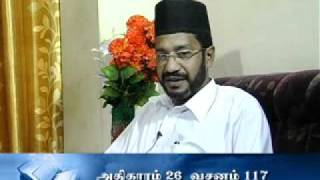 MaaNabi (Sal) avargal thantha Unmai Islam Ep:93 Part-2 (01/05/2011)