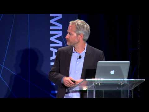 Insights & Opportunities in the Mobile Age - PROGRAMMATIC I/O NYC 2014