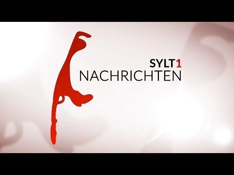 SYLT1 Nachrichten KW26 2016 (Wochenrückblick)