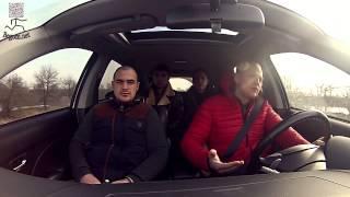 видео Как открыть свою автозаправку или АЗС как бизнес