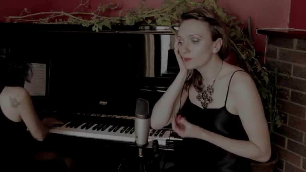 Dorothy Kent Video 2