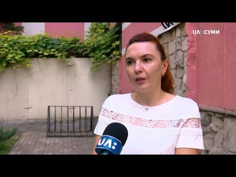 UA:СУМИ: Суд арештував майно двох підозрюваних у справі загибелі немовляти у ліфті