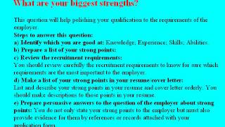 9 financial accountant interview questions and answers