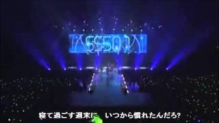 HeoYoungSaeng Japan2ndAlbum 「想い出を君に」 Track02. 「ホシゾラ」
