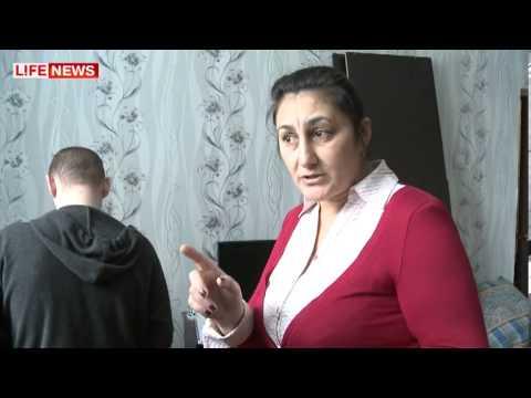 Мошенники выгнали беременную женщину из квартиры