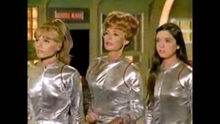 1965-66 Television Season 50th Anniversary Tribute: Lost In Space (Season 3)