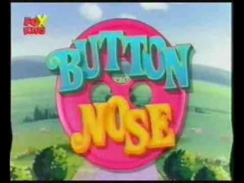 yume no hoshi no button nose