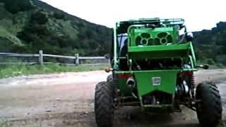 bms buggy 800cc hillister hills pt 2
