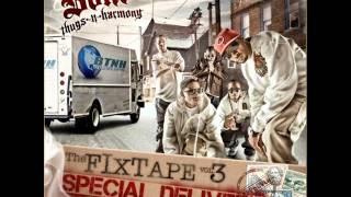 Bone Thugs N Harmony - Life