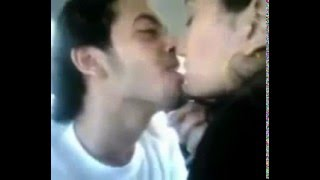 Repeat youtube video my kiss in car Indian couple romance in car public video desi masaala