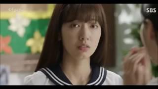 Kim Rae Won  Park Shin Hye  Doctors  No Way OST FMV