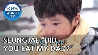 seungjae-quotdid-you-eat-my-dad-quot-the-return-of-superman2019-01-27