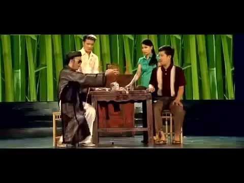 Hài Khó - Hoài Linh, Trường Giang, Đàm Vĩnh Hưng, Cẩm Ly