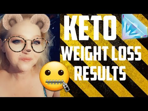 keto-oh-my!-weight-loss-results-keto-meals-and-daily-vlog-967