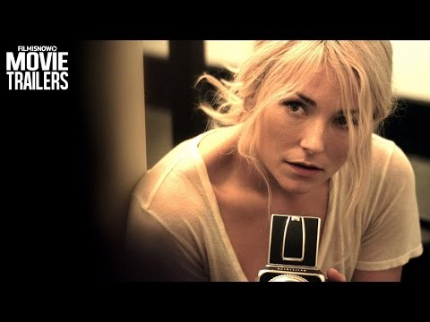 ToY starring Briana Evigan and Kerry Norton | Official Trailer [HD]