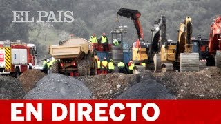 DIRECTO: El rescate de JULEN en TOTALÁN