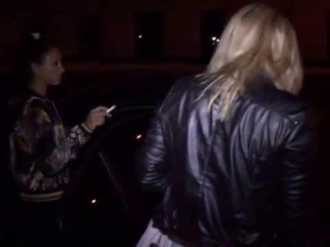 """Задержание Проституток. """"Магнолия-ТВ"""".из YouTube · Длительность: 2 мин54 с  · Просмотры: более 24.000 · отправлено: 12-4-2013 · кем отправлено: Магнолия-ТВ"""