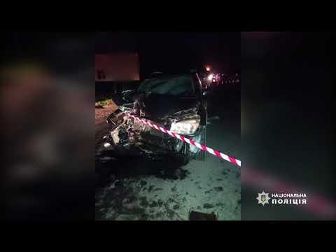 Поліція Івано-Франківської області: Прикарпатські поліцейські розслідують двІ ДТП, у яких загинули мотоциклісти та травмувалися пасажири