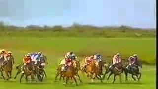 Bobbyjo- The 1998 Irish Grand National (Fairyhouse)