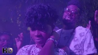 Beenie Man - Party Vibes Nice [Official Music Video HD]