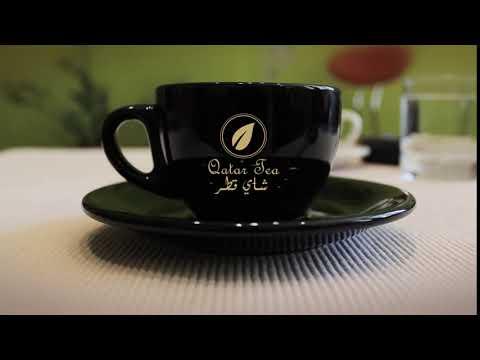 Management of cafeterias in Qatar | إدارة الكافيهات فى قطر