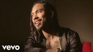 Miguel   Come Through And Chill (official Video) Ft. J. Cole, Salaam Remi