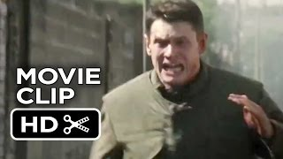 BIFF (2014) - '71 Movie CLIP - UK War Movie HD