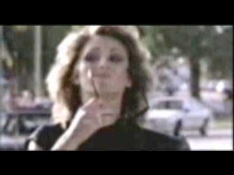 CARELESS WHISPER - JERRY WEXLER VERSION 1983