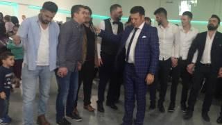 Yozgatlilar Dügünü/Avusturya Viyana 27.11.2016 YOZGAT/AKDAGMADENI/SORGUN/SARAYKENT/AGIRLAMA/HALAY/66