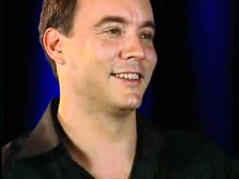 Dave Matthews Talking about Sex