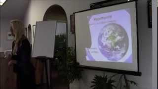 Thyroid And Weight Loss Seminar