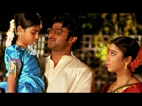 Pournami Movie  Climax Scene || Pournami Movie  || Prabhas, Trisha, Charmy